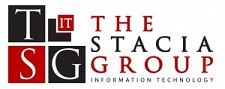 The Stacia Group, LLC