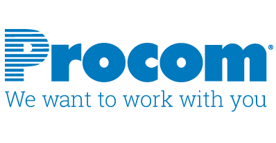 Senior Network Engineer role from Procom Services in Plano, TX