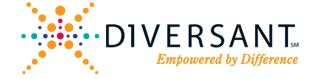 Data Scientist role from DIVERSANT, LLC. in Irving, TX