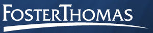 Senior Solutions Architect role from FosterThomas in Elkridge, MD