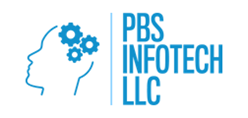 Scrum Master role from PBS Infotech LLC in Houston, TX