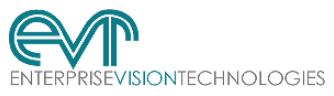 Enterprise Vision Technologies Inc.
