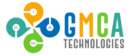 BIg Data Analyst role from GMCA Technologies LLC in Washington, DC