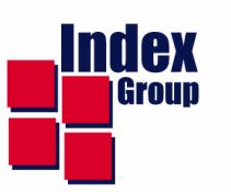 The Index Group Inc.