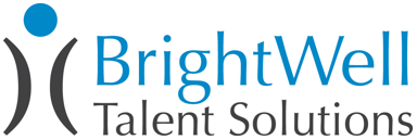 Brightwell Talent Solutions