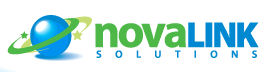 Project Manager PMP role from NovaLink Solutions in Columbia, SC