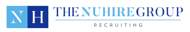 The NuHire Group Inc