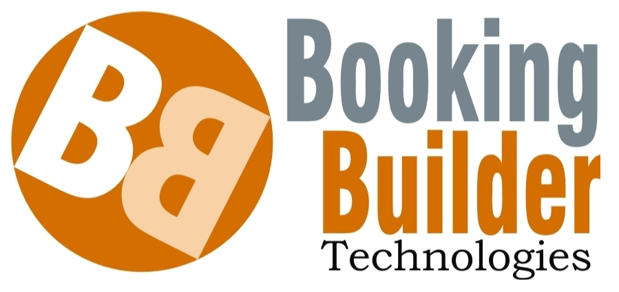 Senior Engineer - Tech Support ** REMOTE - North America based ** role from BookingBuilder Technologies in Denver, CO