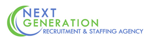 Sr. BI Analytics Application Developer role from Next Generation Recruitment and Staffing Agency in Nashville, TN