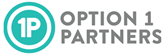 Software Engineer role from Option 1 Partners in Fort Wayne, IN