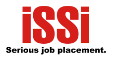 C# Web Developer role from ISSI in Syracuse, NY