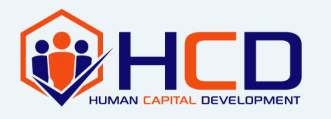 DevOps Engineer - Clearance Required role from HCD Technology in Herndon, VA