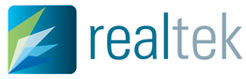 Site Reliability Engineer role from RealTek Consulting in Washington D.c., DC