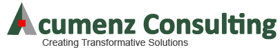 Data Scientist role from Acumenz Consulting in Piscataway, NJ