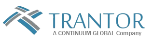 Big Data Engineer role from Trantor Inc. in Sunnyvale, CA