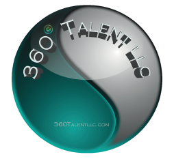 Intel & IT Technical Advisor/Architect role from 360 Talent LLC in Fort Belvoir, VA