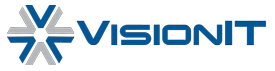 Vision Information Technologies