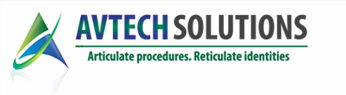 Project Manager role from Avtech Solutions in Sunnyvale, CA