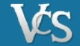 Planner role from Vish Consulting Services, Inc. in Bridgeport, NJ