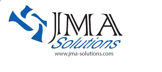 Web Developer role from JMA Solutions in Fort Lesley J. Mcnair, DC