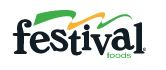 IT Enterprise Architect role from Festival Foods in Onalaska, WI