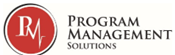 Program Management Solutions LLC
