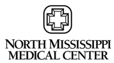 Cyber Security Analyst role from North Mississippi Medical Center Inc in Tupelo, MS