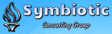 Data Architect role from Symbiotic Consulting Group in Boca Raton, FL
