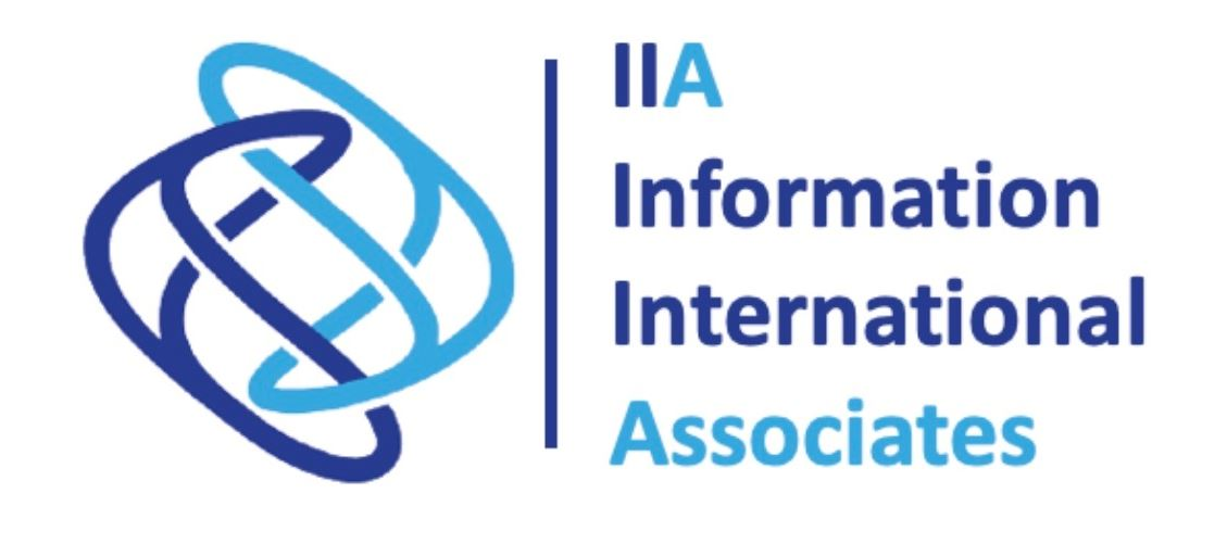Information International Associates, Inc.