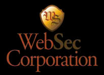 Software Engineer role from Websec Corporation in Murrieta, CA
