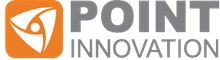 Point Innovation Technical Resources