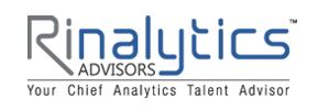 Sr. Director/ AVP Sales role from Rinalytics Advisors Private Limited in San Francisco, CA