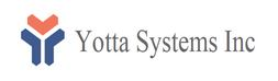 Java Developer role from Yotta Systems in Jersey City, NJ