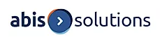 Data Engineer role from ABIS Solutions in Baltimore, MD