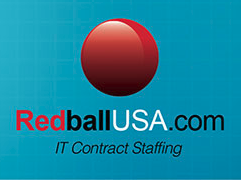 Red Ball Technical Services, LLC