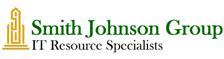 QA Engineer role from Smith Johnson Group Inc. in Lehi, UT