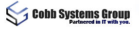 Program Manager - Technical role from Cobb Systems Group, LLC in Rockville, MD