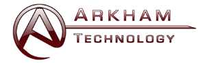 Arkham Technology