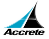 Data Science Senior Consultant role from Accrete Hitech Solutions in Santa Clara, CA