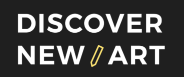 Full-Stack Developer role from Discover New Art, LLC. in