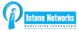 Intone Networks Inc.