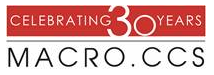 Technical Recruiter role from MACRO.CCS in Bellevue, WA