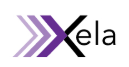 Field Technical Analyst / Service Desk role from The Xela Group LLC in New York, NY