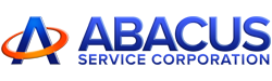 DOL Report Developer role from Abacus Service Corporation in Atlanta, GA
