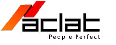 Sr. Java J2ee Developer role from Aclat  Inc in Mclean, VA