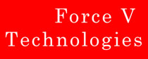 Sr. Manager, Virtualization (VMware) role from ForceV Technologies in Richardson, TX