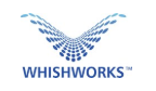 Mulesoft Architect role from WHISHWORKS in San Francisco, CA
