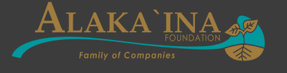 IT Enterprise Systems Manager (SCCM) role from Alakaina Foundation Family of Companies in Honolulu, HI