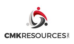 CMK Resources Inc.