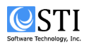 Techno Functional Architect role from Software Technology Inc in Minneapolis, MN